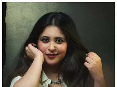 Gayatri Datar's stunning looks