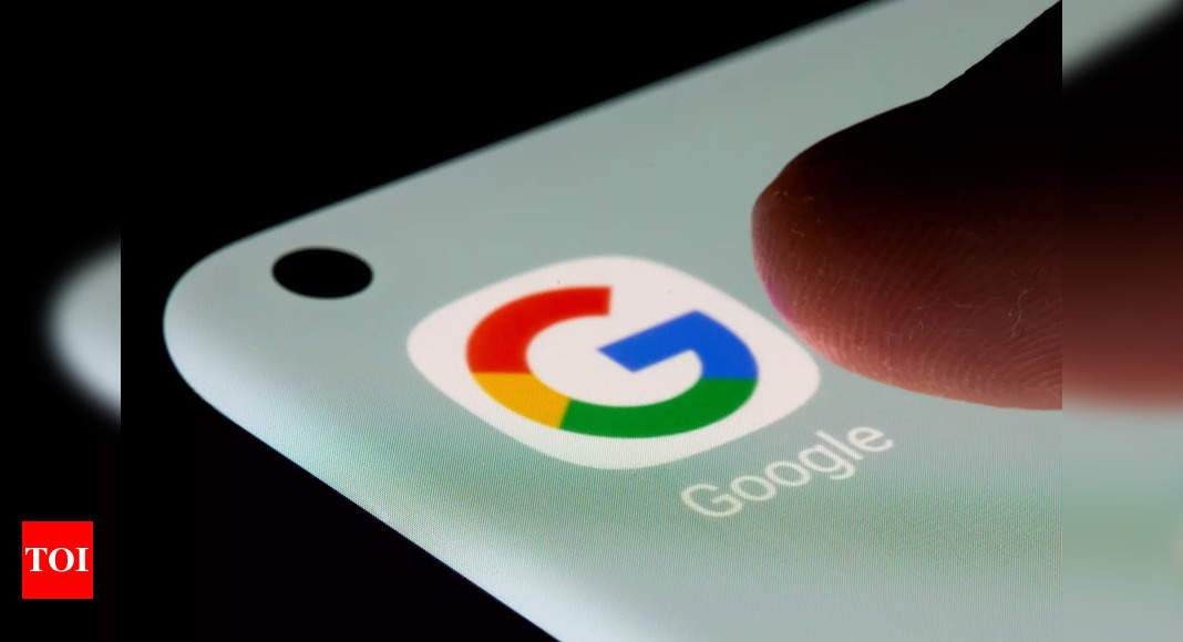 Google is doing this to protect your old Android phones
