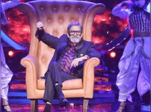 BB Marathi 3: Highlights of the grand premiere