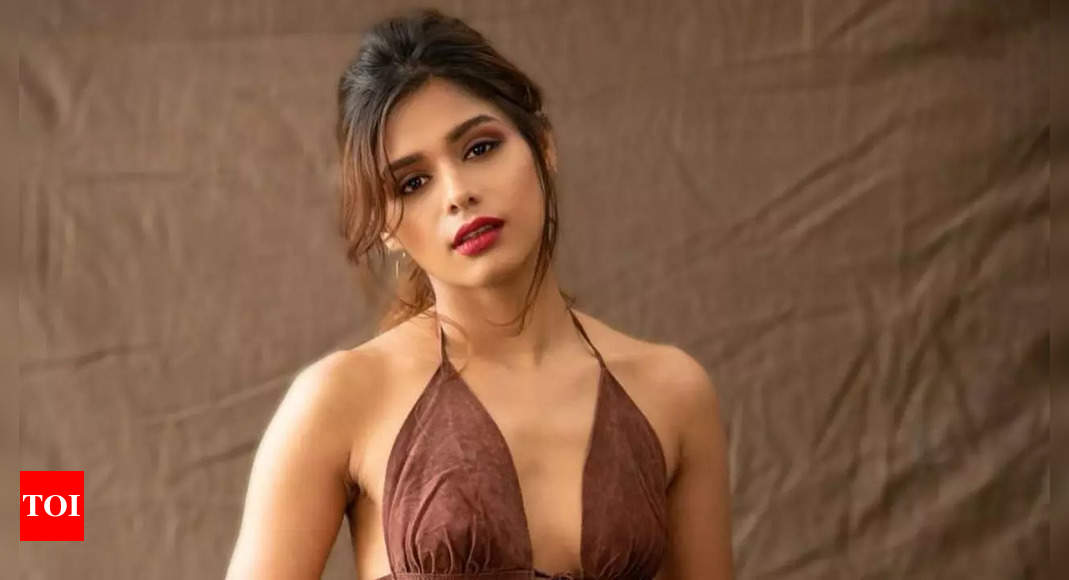 Pranati Rai Prakash on her B'Day plans