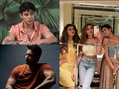 What Bigg Boss OTT contestants are up to