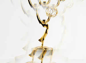 Emmys 2021: Awards remain lily-white