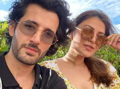 Aditya-Anushka to get married in Nov?