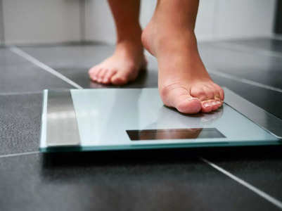 Unexplained weight gain? Five reasons behind it