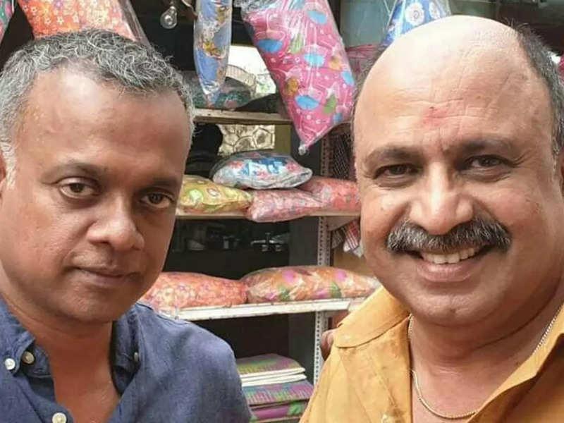 Malayalam actor Siddique to play the antagonist in Silambarasan's 'Vendhu Thanindhathu Kaadu'