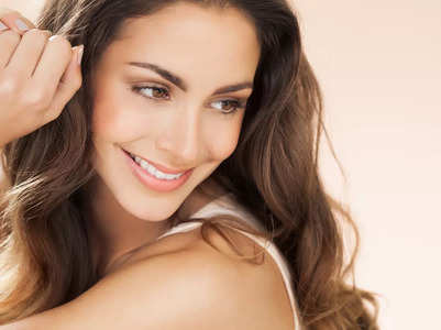5 things to do for a soft and happy skin