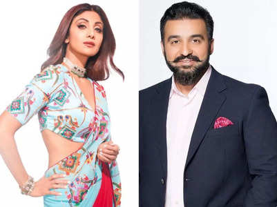 Shilpa shares a post after court grants bail to Raj