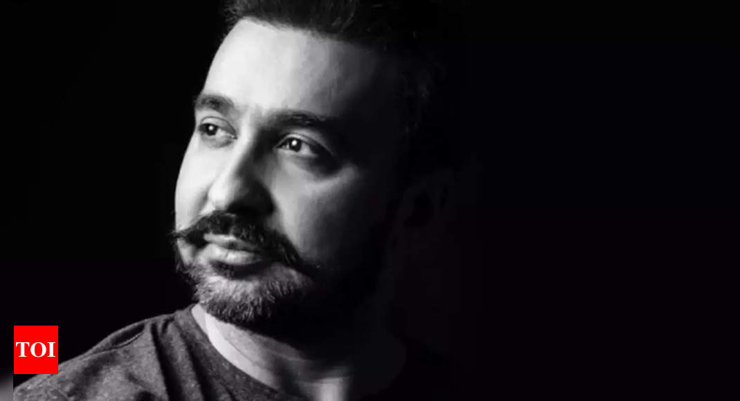 Pornography case: Court grants Raj Kundra bail; rules that since investigation was over and charge sheet filed, further custody 'not required' – Times of India