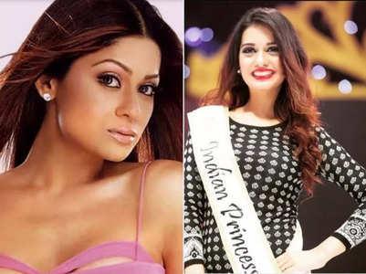 Shocking transformations of BB OTT contestants