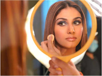 Vaani Kapoor: I'm not here to please others
