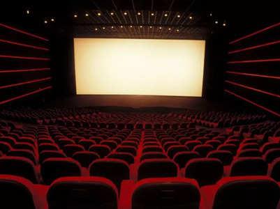 AP govt Vs Money minting shows in theatres