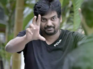 Will Telugu stars get a clean chit in drugs case?