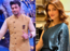 Dev: Give some privacy to Nusrat Jahan and her baby boy