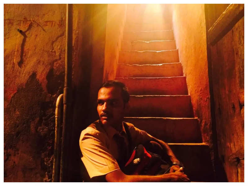 'Zollywood' director Trushant Ingle bags a key role in Rakesh Rawat's 'Midnight Delhi'