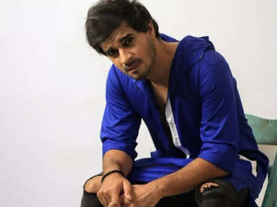 Tahir Raj Bhasin on working with Nawazuddin