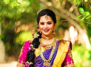 Raksha makes comeback with 'Anbe Sivam'