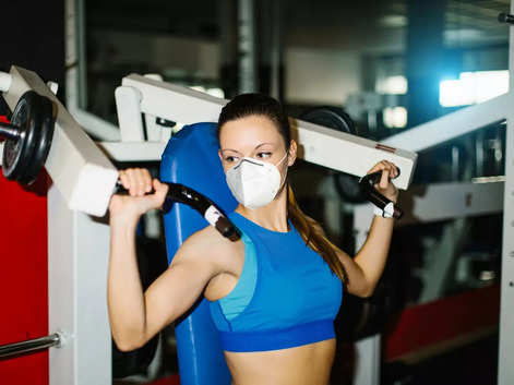 Avoid these less-effective exercises in your workout