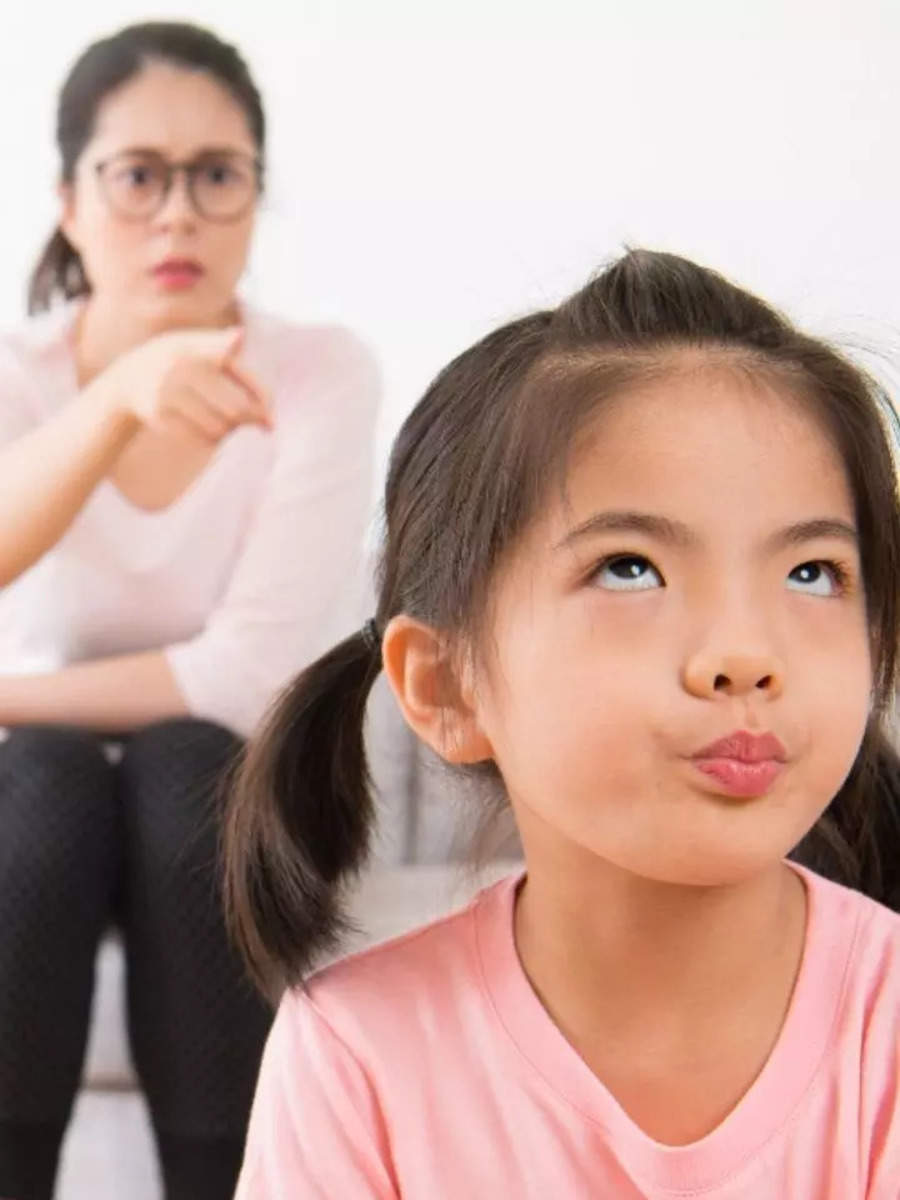 Controversial modern parenting trends