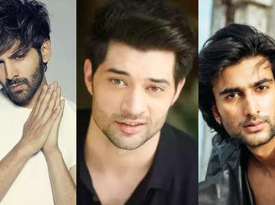 Rajveer beat Kartik, Meezan to sign new film?