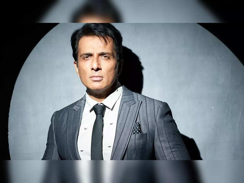Pic: Filmfare