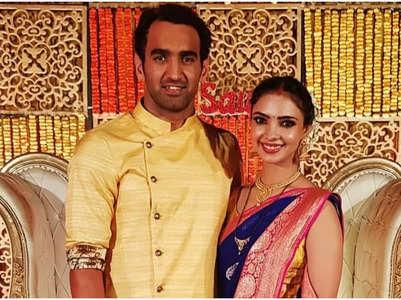 Pooja Banerjee on successful marriage
