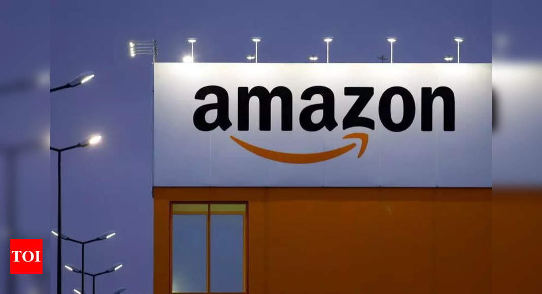 Amazon app quiz September 22, 2021: Get answers to these five questions to win Rs 10,000 in Amazon Pay balance