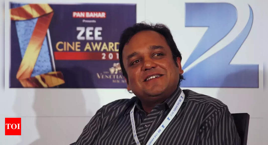 Zee Entertainment to merge with Sony India