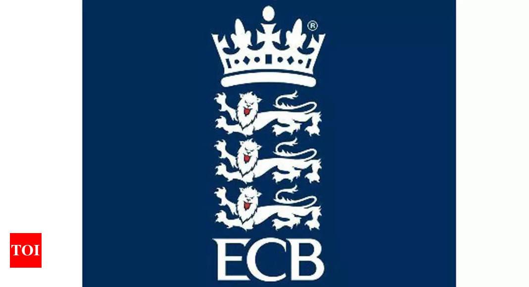 British government did not advise ECB against Pakistan tour: High Commissioner