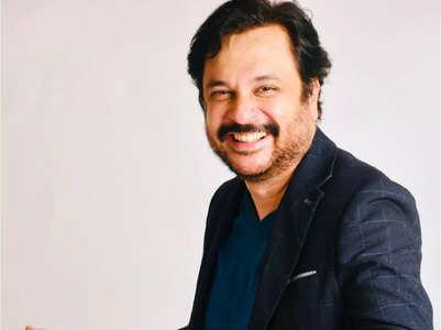 Mahesh Thakur: I'm still growing as actor