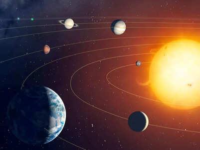Mercury Transit into Libra: Impact on sunsigns