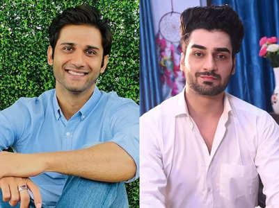 Achherr replaces Mandeep in Chhoti Sardarni