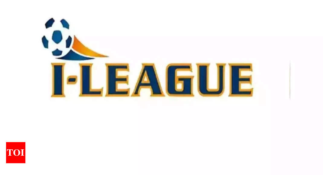 Full vaccination mandatory for I-League players, except U-18