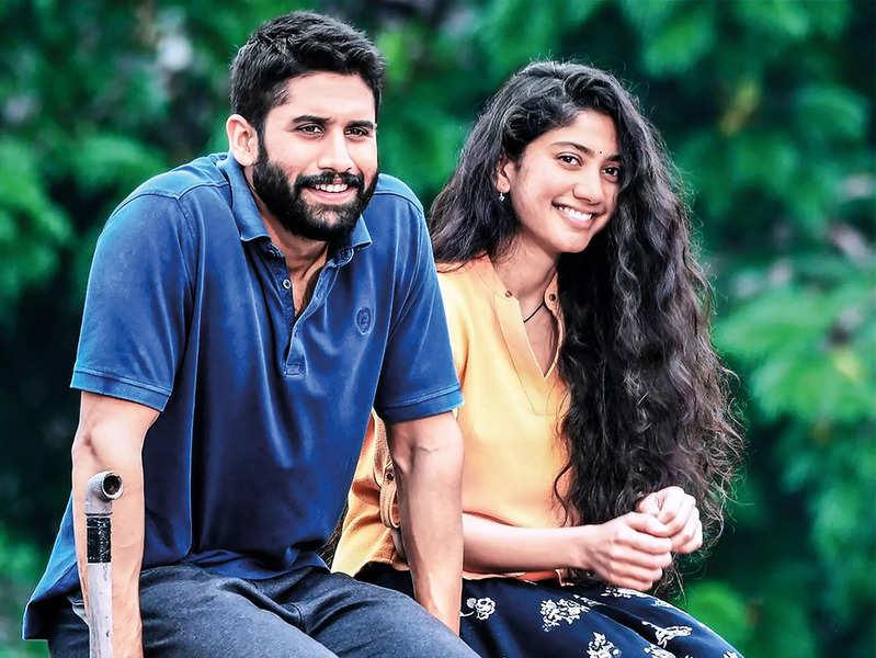 Love Story is more than just a romantic drama: Sekhar Kammula