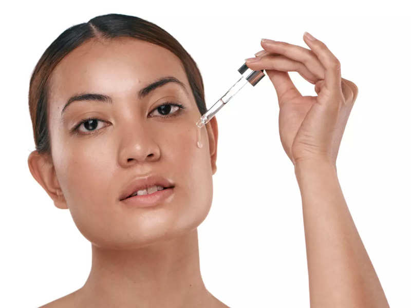 Skin Care: Know how you should apply hyaluronic acid to say no to dehydrated skin