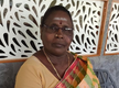 Tamil Nadu: Dindigul woman accused in murder of dalit leader Pasupathy Pandian beheaded