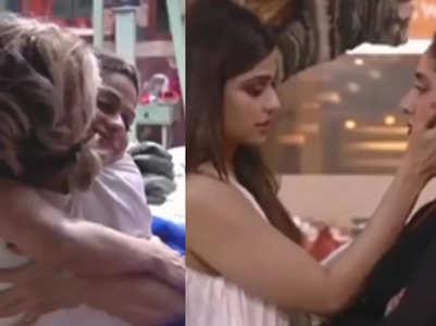 Shamita pens down an emotional note for Neha