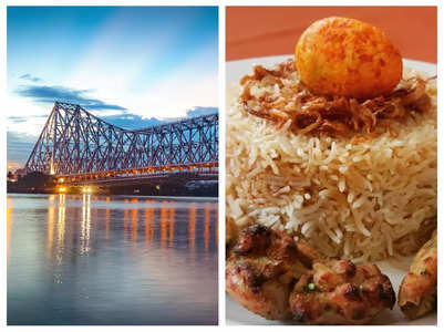 Must visit heritage restaurants of Kolkata