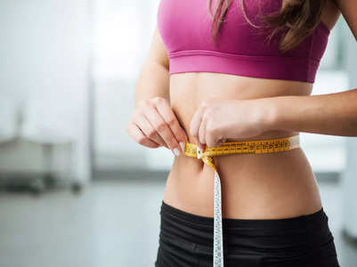 Weight loss vs fat loss: What is a healthier option?