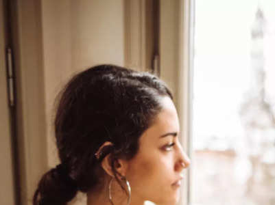 How to develop and strengthen your intuition