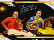 Enjoy a musical treat by musician couple R Kumaresh and Dr. Jayanthi Kumaresh this weekend