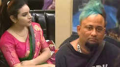 'Bigg Boss Telugu 5': Transwoman contestant Priyanka Singh claims Lobo touched her inappropriately
