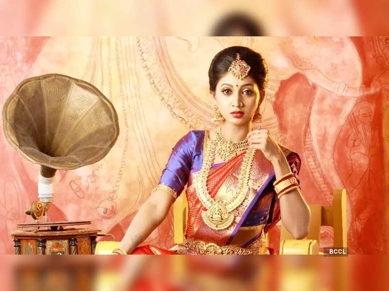Durga joins 'Sillunu Oru Kaadhal'; details inside (Photo - Instagram)