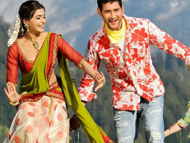 Dookudu special shows list: Fans celebrate Mahesh Babu, Samantha Akkineni starrer