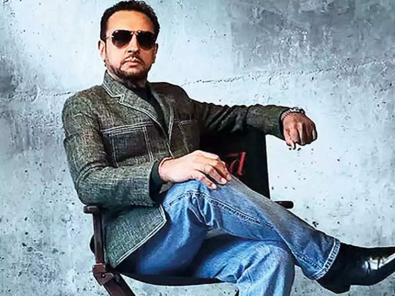 Did you know Gulshan Grover was offered the role of a villain in Hollywood movie 'Casino Royale'?