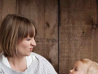 How to be a guilt-free working parent