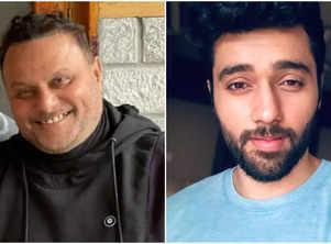 Anil Sharma to make Gadar 2 before Apne 2?