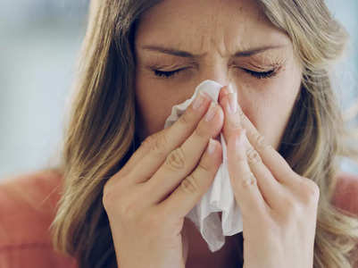 How your weight makes you more prone to flu
