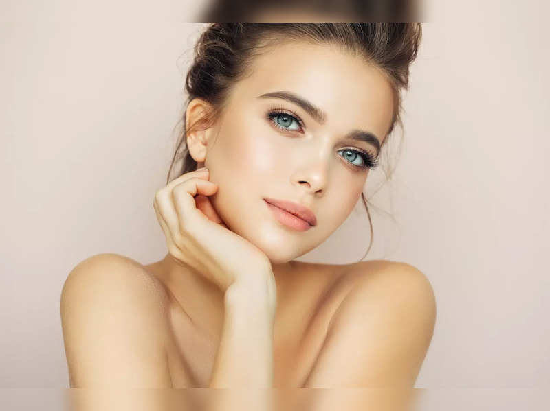 Skin Care: Can Vitamin intake give you glowing skin?