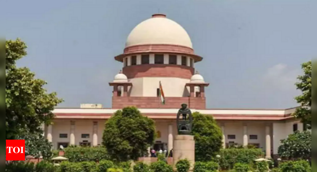 Authority exercising judicial, quasi-judicial power, must record reasons for its decision: Supreme Court