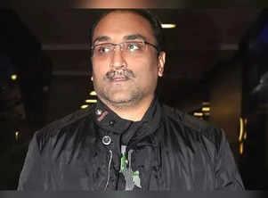 Aditya Chopra turns down Rs 400 crore offer